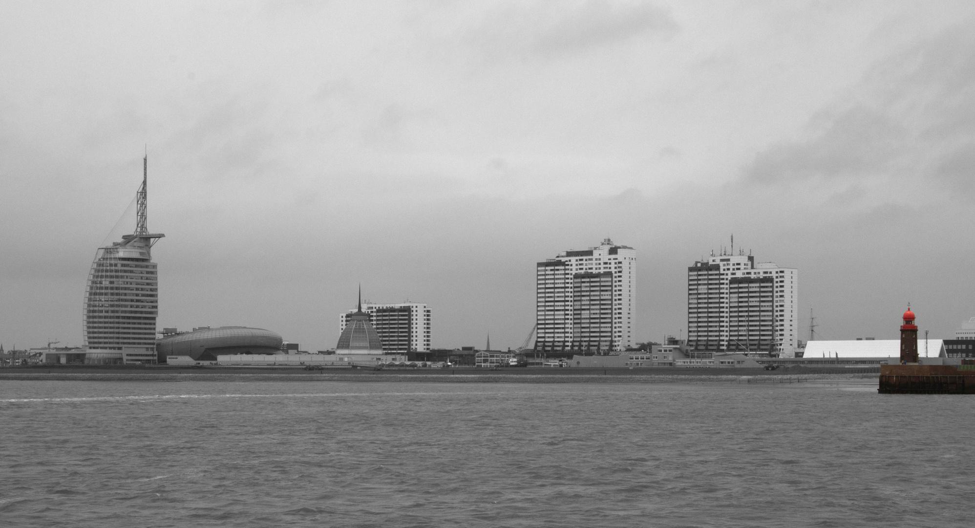 Bremerhaven II