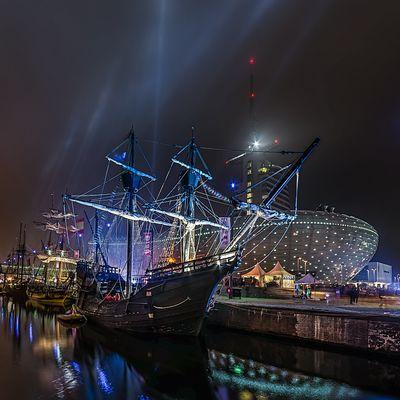 Bremerhaven - Sail 2015 (4)