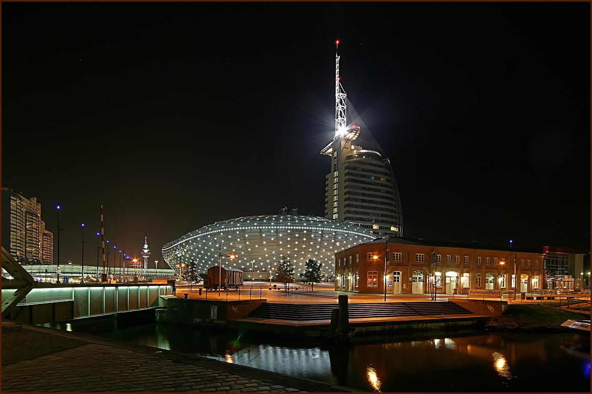 Bremerhaven1