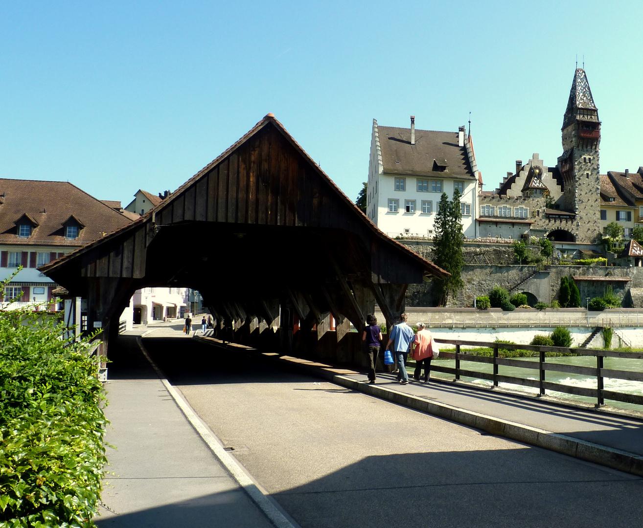 Bremgarten...03