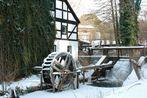 Bremsdorfer Mühle 2