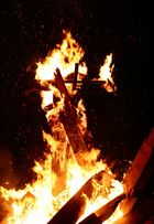 brenn hexe brenn