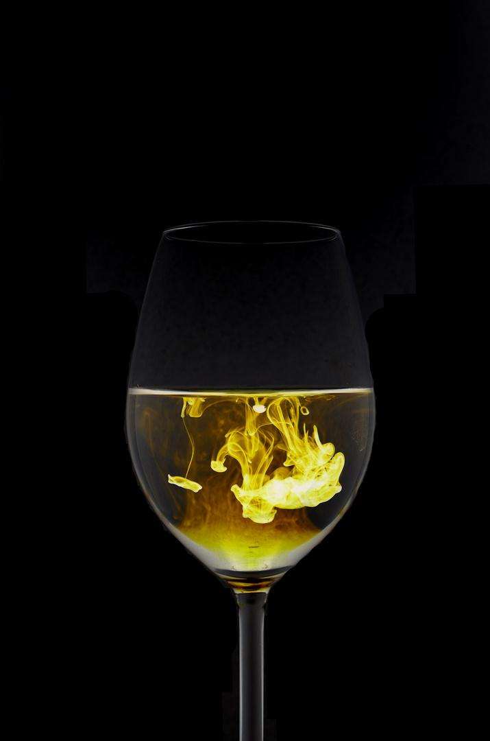 Brennder Wein