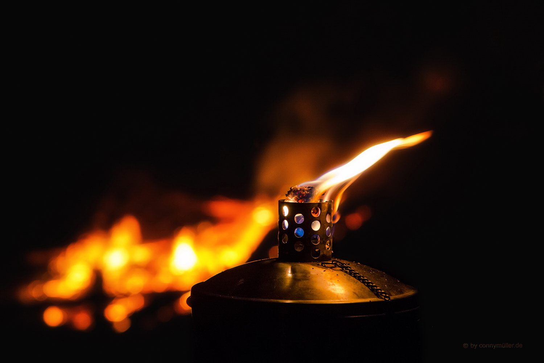 Brennweite