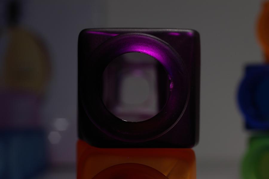 Brennweitenvergleich 50mm