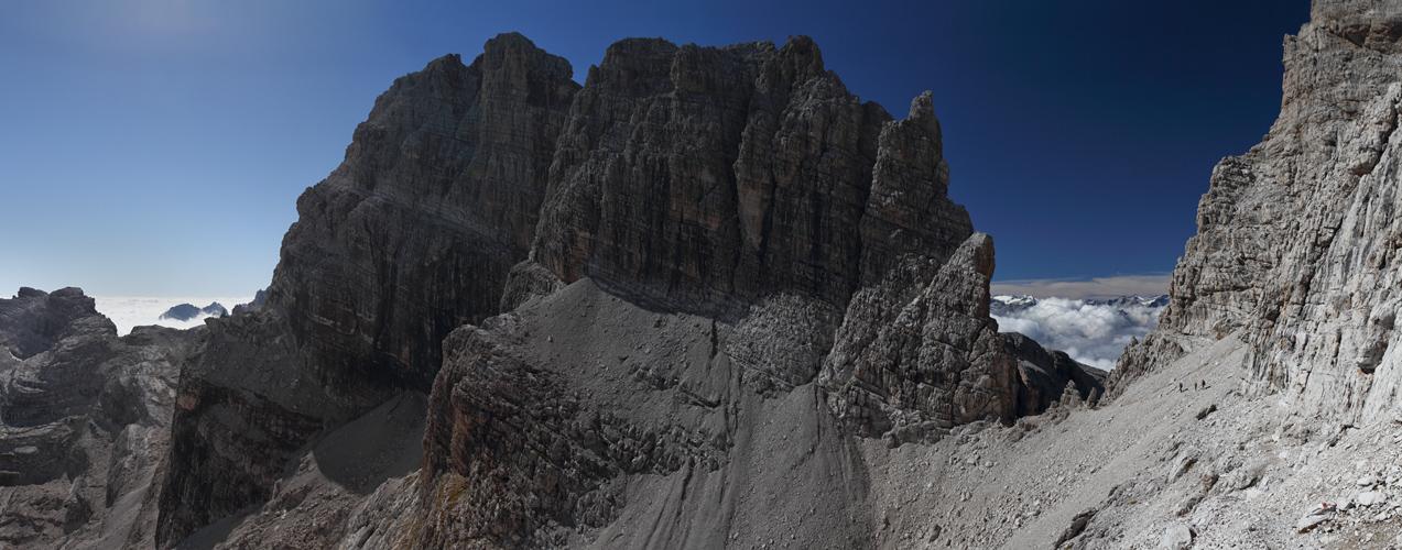 Brenta - Panorama (3)