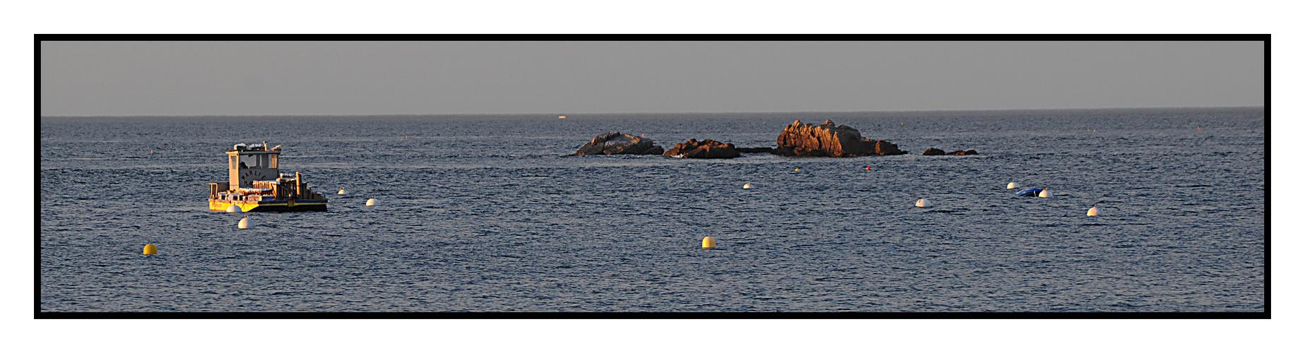 Bretagne # 02