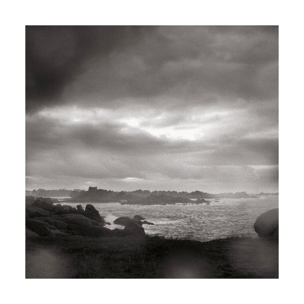 Bretagne 03