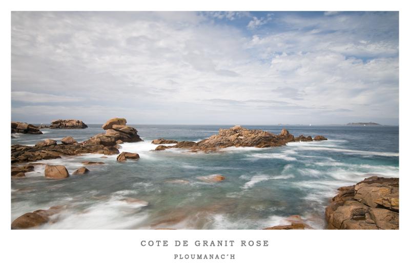 Bretagne #1