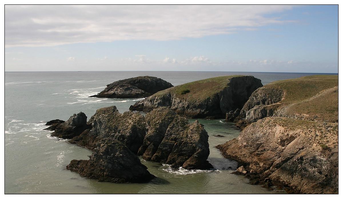 Bretagne #6
