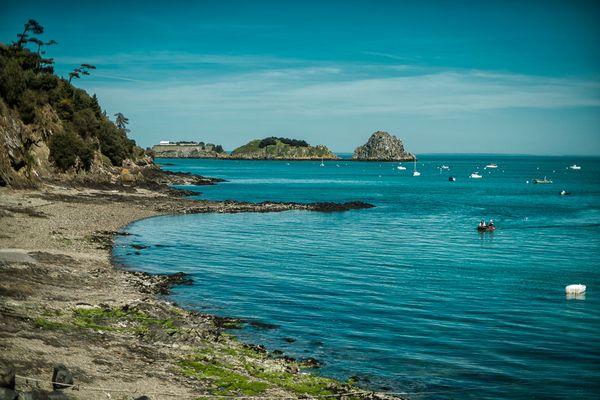 ~Bretagne~