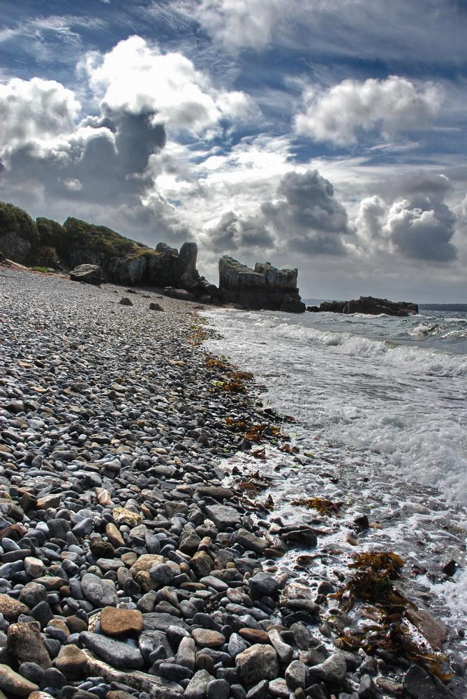 Bretagne-Finistère
