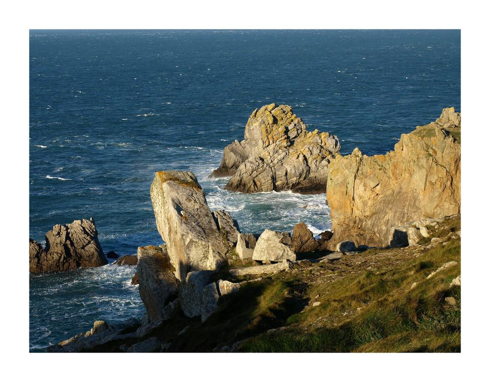 Bretagne océane 1