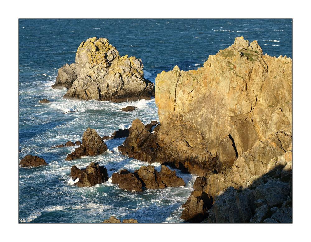 Bretagne océane 2