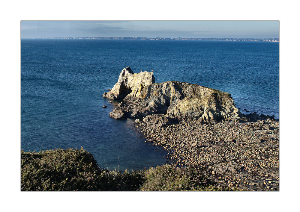 Bretagne océane