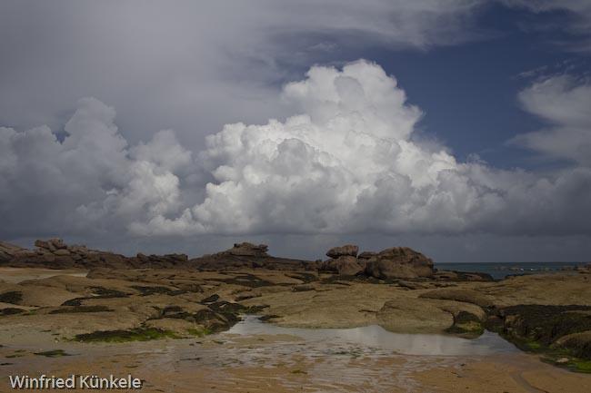 Bretagne_5