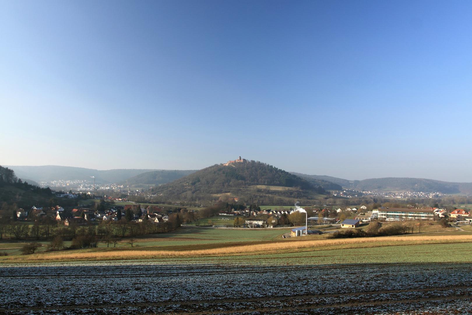 Breuberger-Land