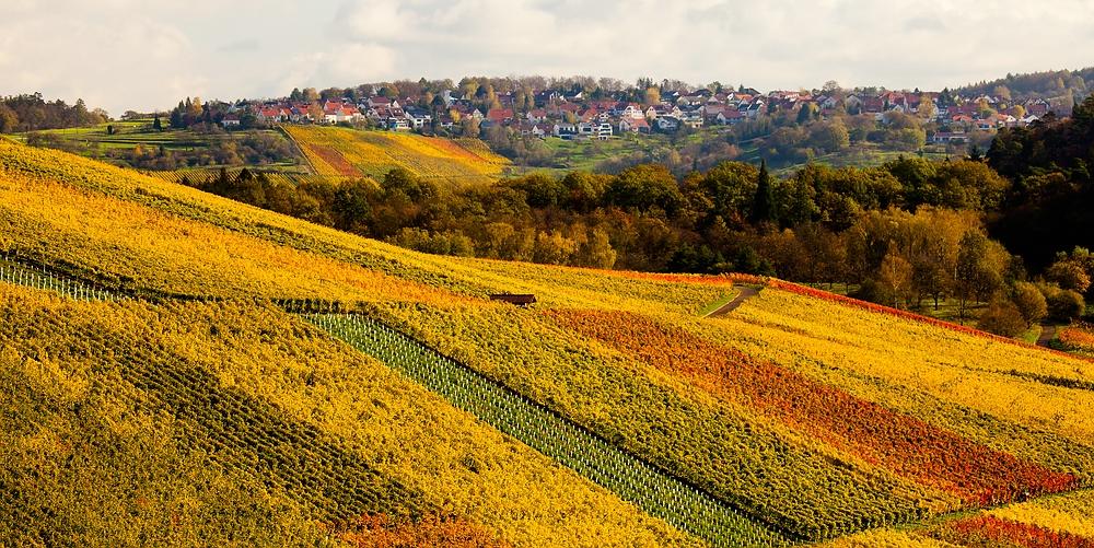 Breuningsweiler*