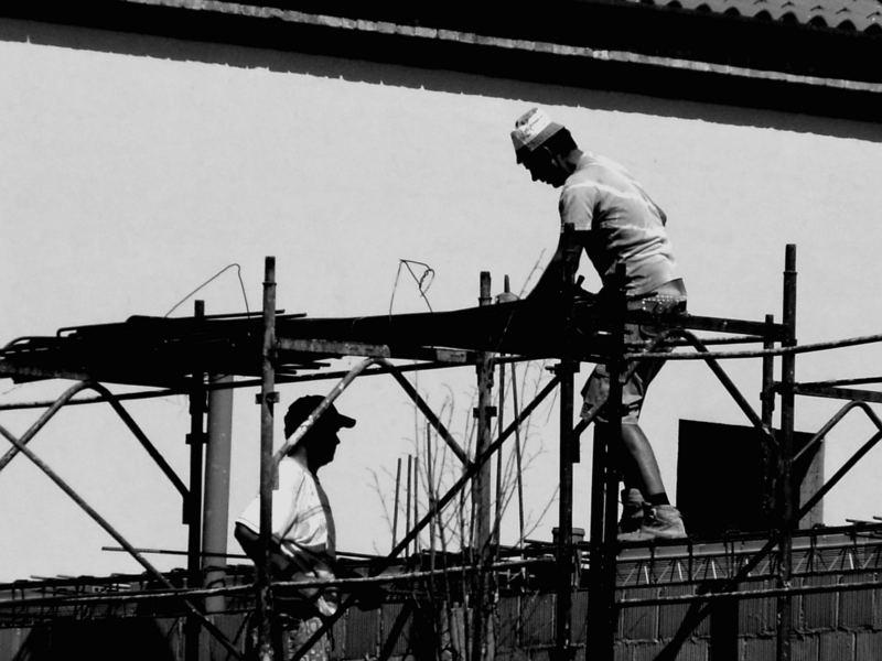 Brick'n Work