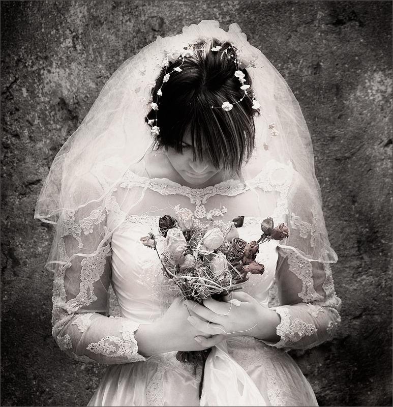 bride forever