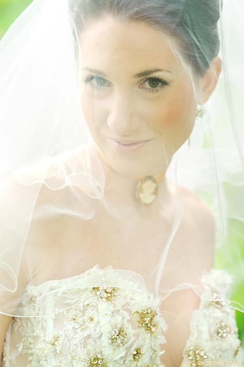 Bride of Light