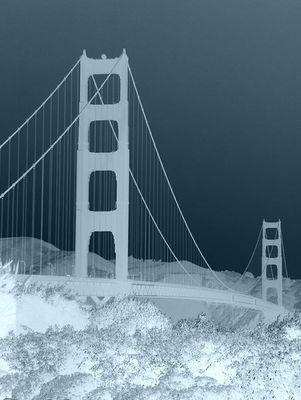 ..bridge..