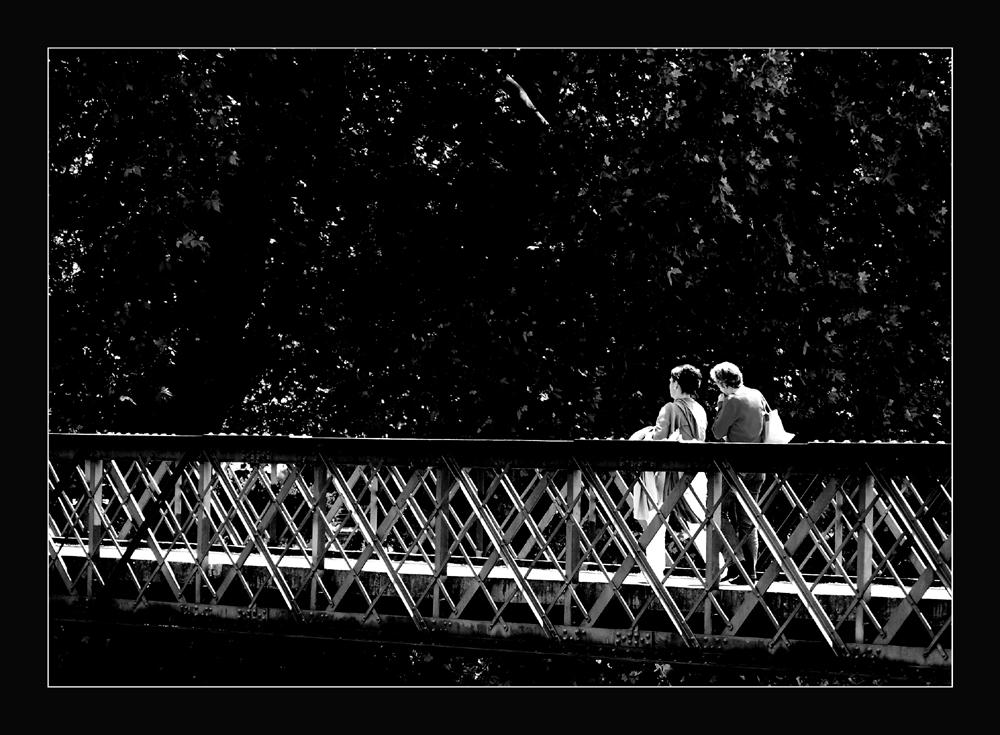 *bridge*