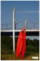 [ Bridge ]