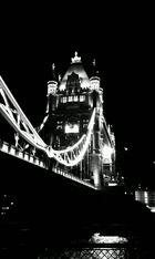 Bridge Lights