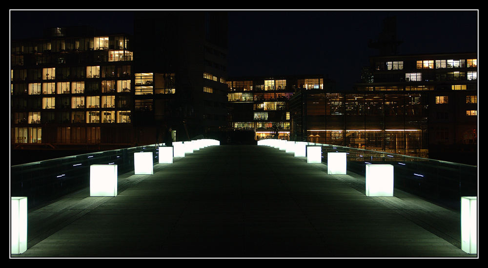 Bridge of light_2