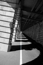 Bridge Warp
