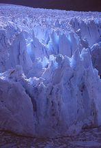 Bright Ice