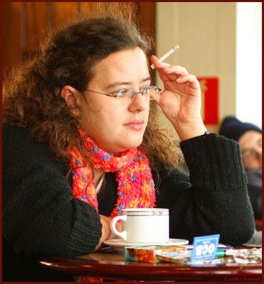 Brigitte 2