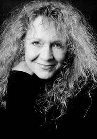 Brigitte Averdung-Häfner