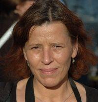Brigitte Bärenz