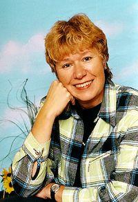 Brigitte Hendrichs