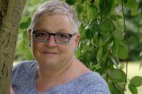 Brigitte Niestrath