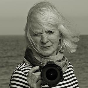Brigitte Rauch
