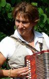 Brigitte Reinhold