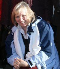 Brigitte Ropertz
