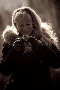 Brigitte Weiler