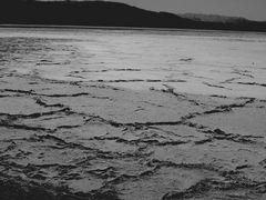 Bristol Lake