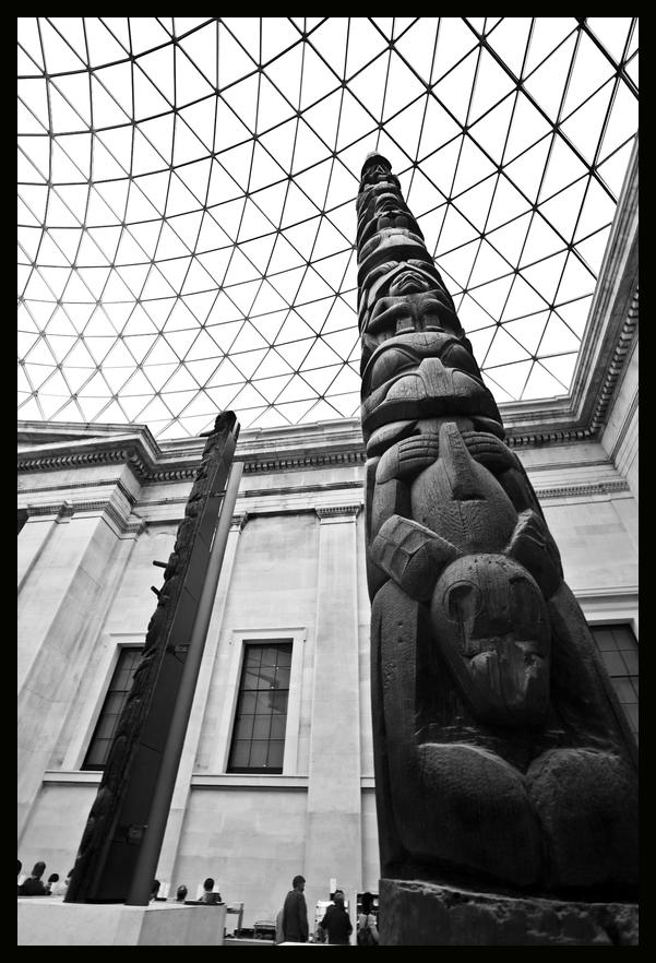 Britisch Museum 2