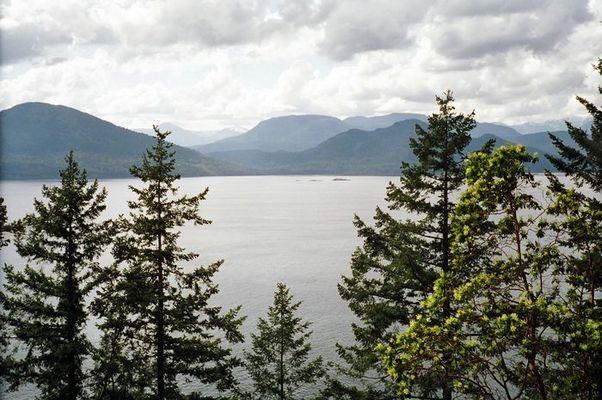 British Columbia,Westvancouver