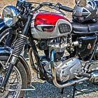 British Engine