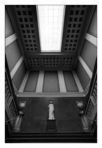 British Museum .II.