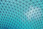 British Museum - Lichtkuppel