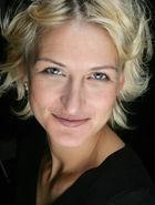 Britta Biederlack