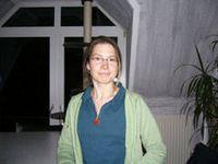 Britta Ehlers