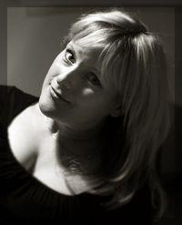 Britta Kapitzki